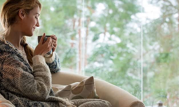 Saisonale Tipps für den Spätwinter – wärmen, nähren und anregen